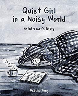 quietgirlthumb